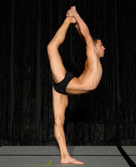 joseph-dancer-1