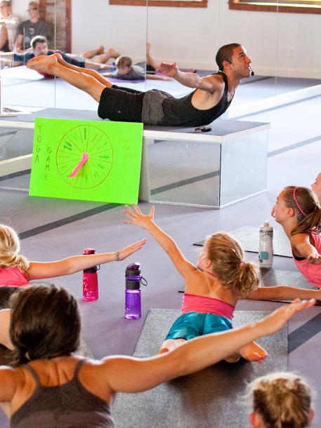 yoga-youth-movement-1