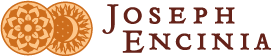 Joseph Encinia